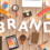 5 steps that will help you master your personal brand