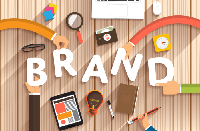 Personal Branding Basics Craft of Marketing Banner e1511449022937 - 5 steps that will help you master your personal brand