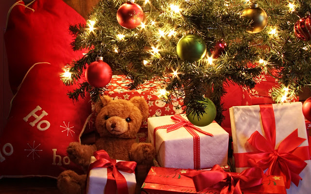 Christmas or Xmas - 5 Ways To Stay On Budget This Christmas