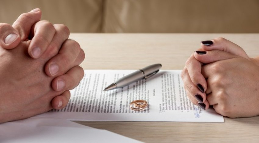 5 steps to dividing your finances after a divorce five ways to 5 steps to dividing your finances after a divorce solutioingenieria Images